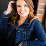 Sommer Sharon owner of Sleigh Consulting headshot 1