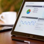Shot of Google Analytics_SEO tools for small business and entrepreneurs